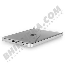 LOGITECH Keyboard case for iPad [920-003398] - Gadget Keyboard